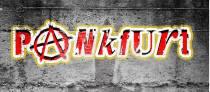 Pankfurt-Logo